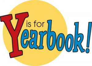 y_is_for_yearbook_logo
