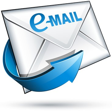 Sign Up for BAS PTA Emails » Bloomingdale Avenue School